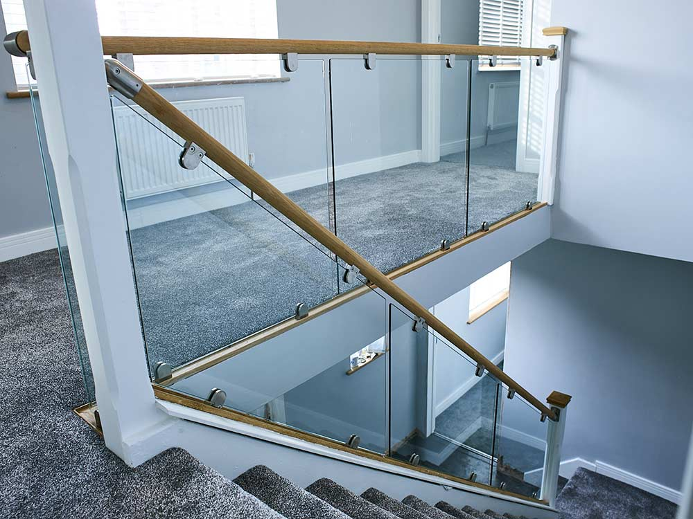 glass contact us stairfurb carpet interior new home decorating
